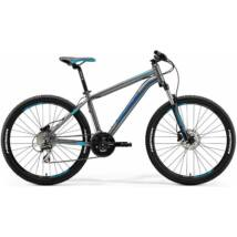 MERIDA MATTS 6.20-D 2018 férfi Mountain Bike