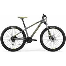 MERIDA BIG.SEVEN 100 2018 férfi Mountain Bike