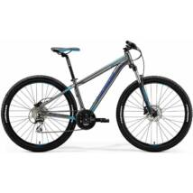 MERIDA BIG.SEVEN 20-D 2018 férfi Mountain Bike