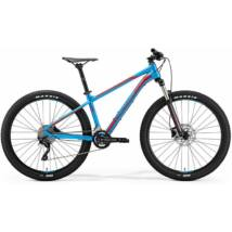 MERIDA BIG.SEVEN 300 2018 férfi Mountain Bike