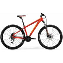 MERIDA BIG.SEVEN 40-D 2018 férfi Mountain Bike