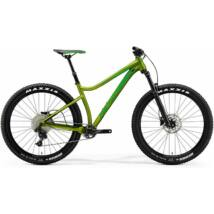 MERIDA BIG.TRAIL 500 2018 férfi Mountain Bike