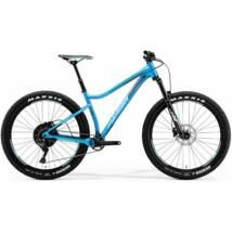 MERIDA BIG.TRAIL 600 2018 férfi Mountain Bike