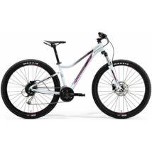 MERIDA JULIET 7.100 2018 női Mountain Bike