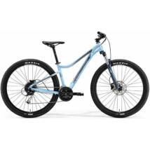 MERIDA JULIET 7.100 2018 női Mountain Bike