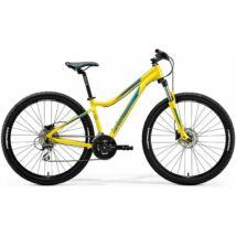 MERIDA JULIET 7.20-D 201 női Mountain Bike