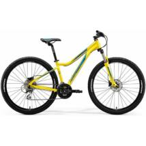 MERIDA JULIET 7.20-D 201 női Mountain Bike