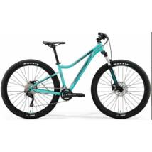 MERIDA JULIET 7.300 2018 női Mountain Bike