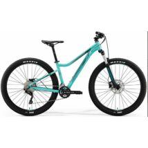 MERIDA JULIET 7.300 2018 női Mountain Bike