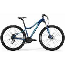 MERIDA JULIET 7.40 2018 női Mountain Bike
