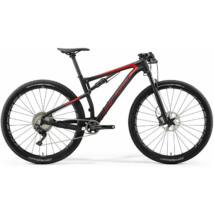 MERIDA NINETY-SIX 9.7000 2018 férfi Fully Mountain Bike