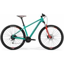 MERIDA BIG.NINE 100 2018 férfi Mountain Bike