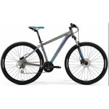 MERIDA BIG.NINE 20-D 2018 férfi Mountain Bike