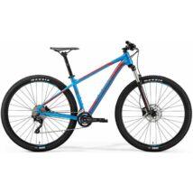MERIDA BIG.NINE 300 2018 férfi Mountain Bike