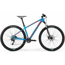 MERIDA BIG.NINE 300 2018 férfi Mountain Bike