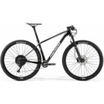 MERIDA BIG.NINE 3000 2018 férfi Mountain Bike