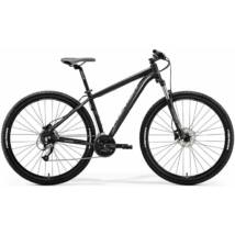 MERIDA BIG.NINE 40 2018 férfi Mountain Bike