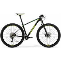 MERIDA BIG.NINE 4000 2018 férfi Mountain Bike