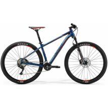 MERIDA BIG.NINE 500 2018 férfi Mountain Bike