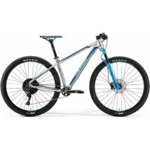 MERIDA BIG.NINE 600 2018 férfi Mountain Bike
