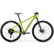 MERIDA BIG.NINE 6000 2018 férfi Mountain Bike