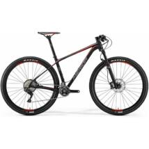 MERIDA BIG.NINE 700 2018 férfi Mountain Bike