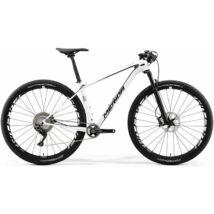 MERIDA BIG.NINE 7000 2018 férfi Mountain Bike
