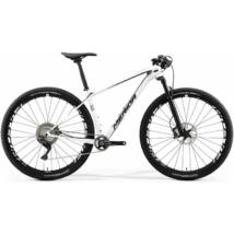 MERIDA BIG.NINE 7000 2018 férfi Mountain Bike