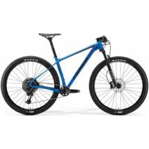 MERIDA BIG.NINE 800 2018 férfi Mountain Bike