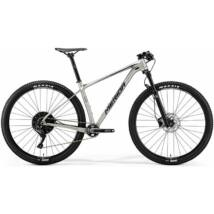 MERIDA BIG.NINE LIMITED 2018 férfi Mountain Bike