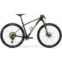 MERIDA BIG.NINE TEAM 2018 férfi Mountain Bike