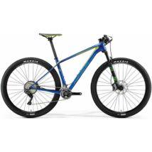 MERIDA BIG.NINE XT 2018 férfi Mountain Bike