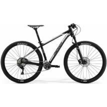 MERIDA BIG.NINE XT EDITION 2018 férfi Mountain Bike