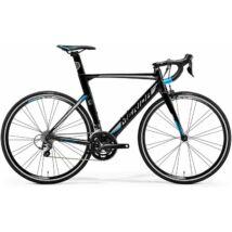 MERIDA REACTO 300 2018 férfi országúti kerékpár