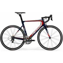 MERIDA REACTO 4000 2018 férfi országúti kerékpár