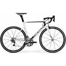 MERIDA REACTO 5000 2018 férfi országúti kerékpár