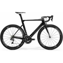 MERIDA REACTO 8000-E 2018 férfi országúti kerékpár