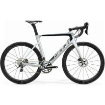 MERIDA REACTO DISC 5000 2018 férfi országúti kerékpár