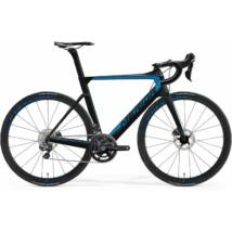MERIDA REACTO DISC 7000-E 2018 férfi országúti kerékpár
