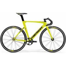 Merida Reacto Track 500 2018 Férfi Triathlon Kerékpár