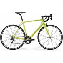 MERIDA SCULTURA 200 2018 férfi országúti kerékpár