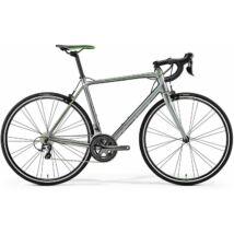 MERIDA SCULTURA 300 2018 férfi országúti kerékpár