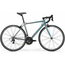 MERIDA SCULTURA 400 JULIET 2018 női országúti kerékpár