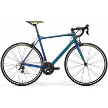 MERIDA SCULTURA 400 2018 férfi országúti kerékpár