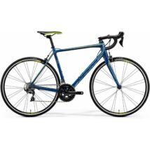 MERIDA SCULTURA 500 2018 férfi országúti kerékpár