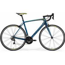 MERIDA SCULTURA 5000 2018 férfi országúti kerékpár