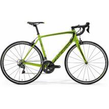 MERIDA SCULTURA 6000 2018 férfi országúti kerékpár