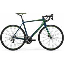 Merida Scultura Disc 400 2018 Férfi Országúti Kerékpár