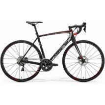 MERIDA SCULTURA DISC 6000 2018 férfi országúti kerékpár