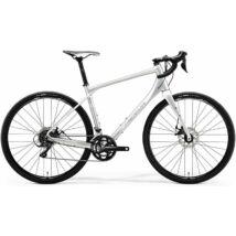 MERIDA SILEX 200 2018 férfi országúti kerékpár
